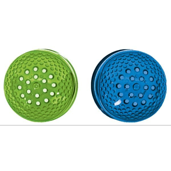Crittertrail Fun-Nels Bubble Caps (2 pk) Best Price