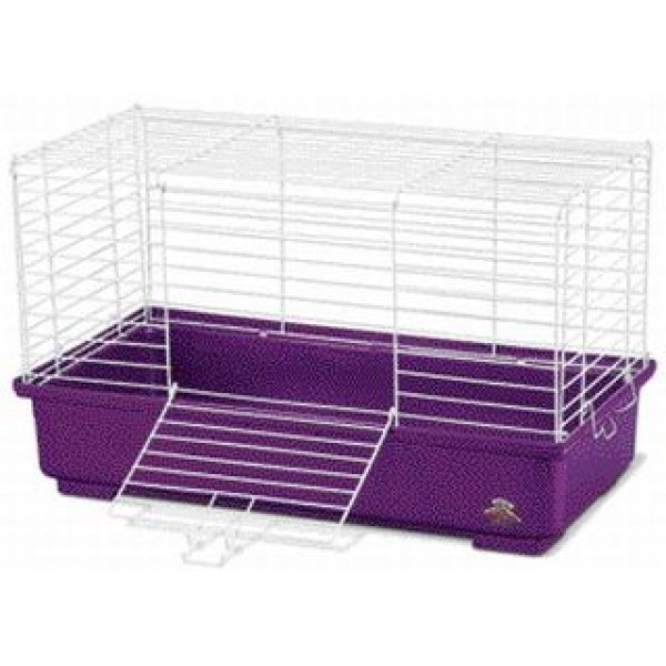 My First Home Medium Small Animal Cage Case Of 3
