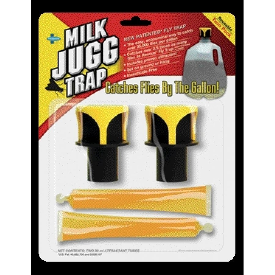 Milk Jugg Trap - Fly Catcher Best Price