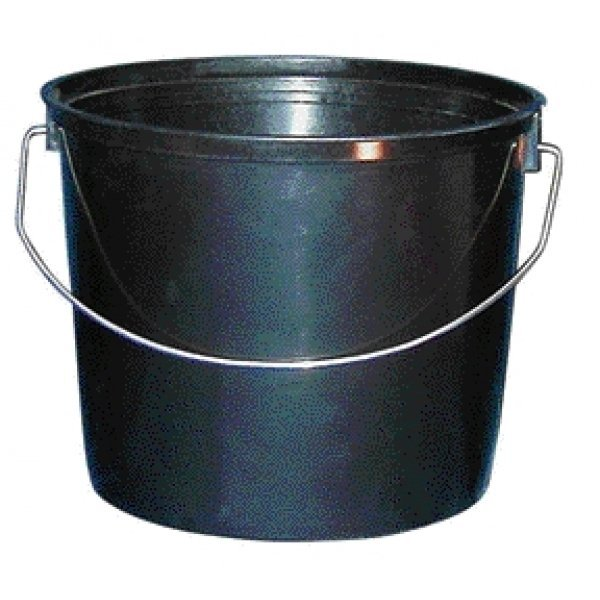 Utility Pail / Assorted Colors - 5 qt. (Case of 24) Best Price