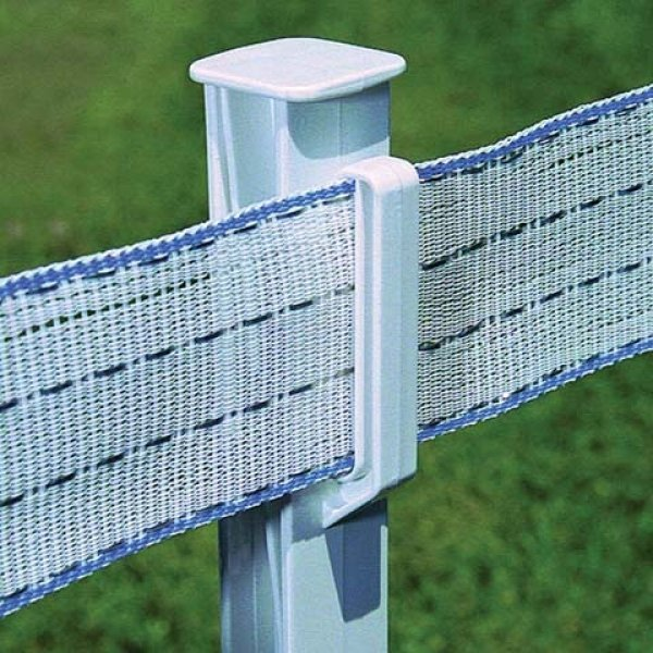 Step-in Fence Post - 4 ft. Best Price