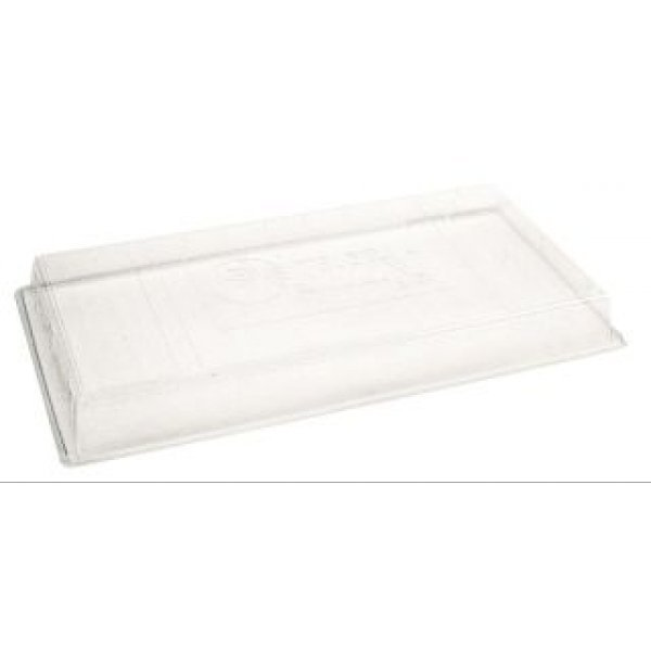 Gro Dome Seed Starter 11x22 in. (Case of 50) Best Price