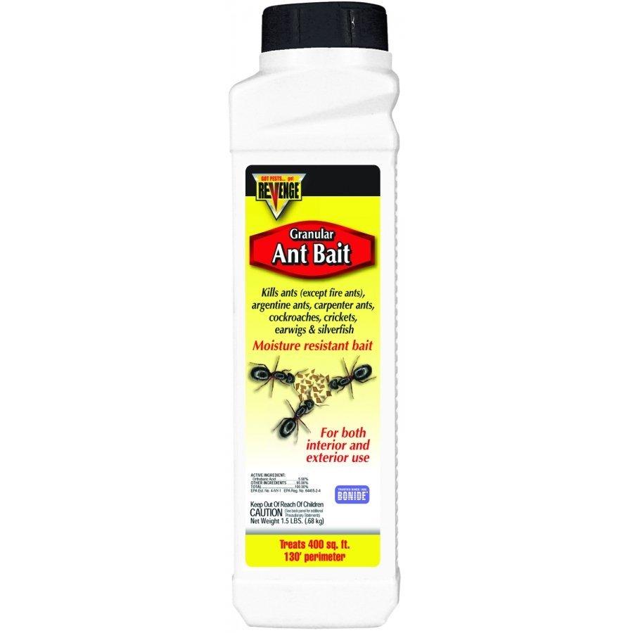 Revenge Granular Ant Bait - 1.5 lbs Best Price