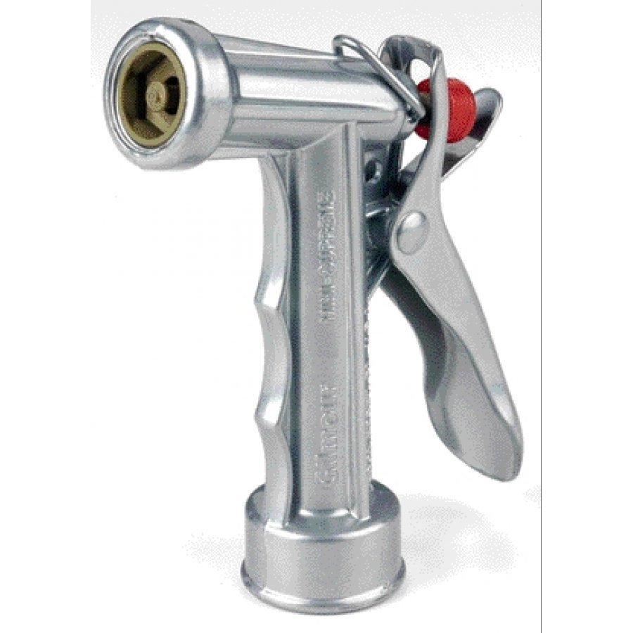 Metal Hoze Nozzle Pistol Grip Best Price