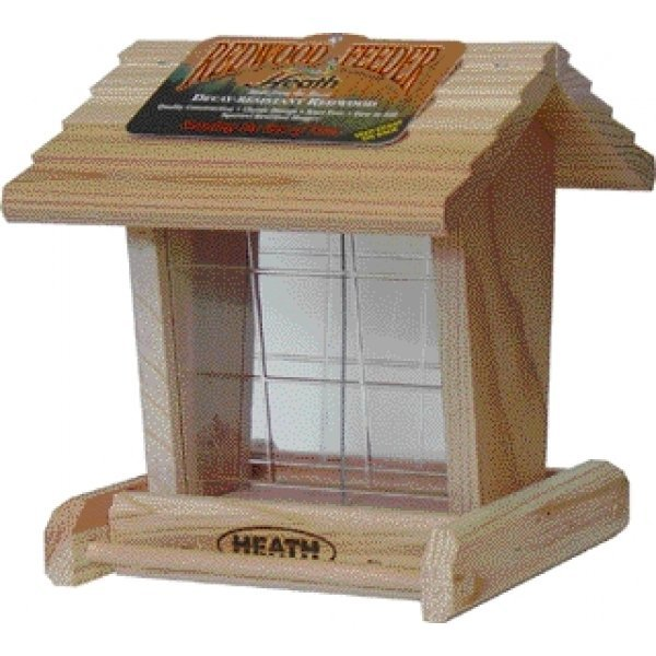 Classic Hanging Bird Feeder - 3 lb. Best Price