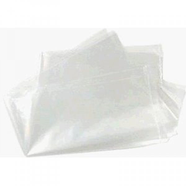 Fish Bags 6x16 inches 1000/box