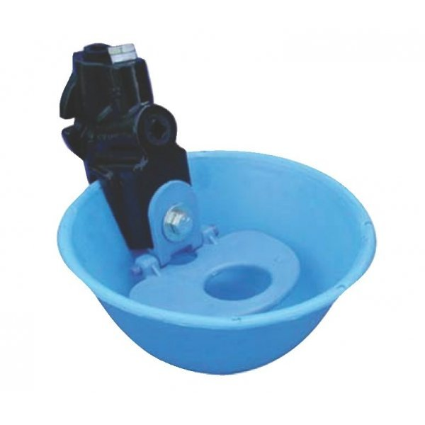 Poly Nose Pan Bowl Best Price
