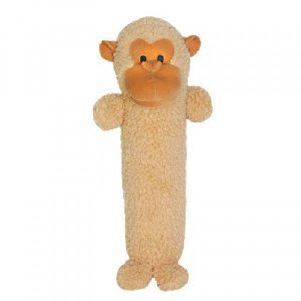 Monkey Stick Dog Toy 20 In.