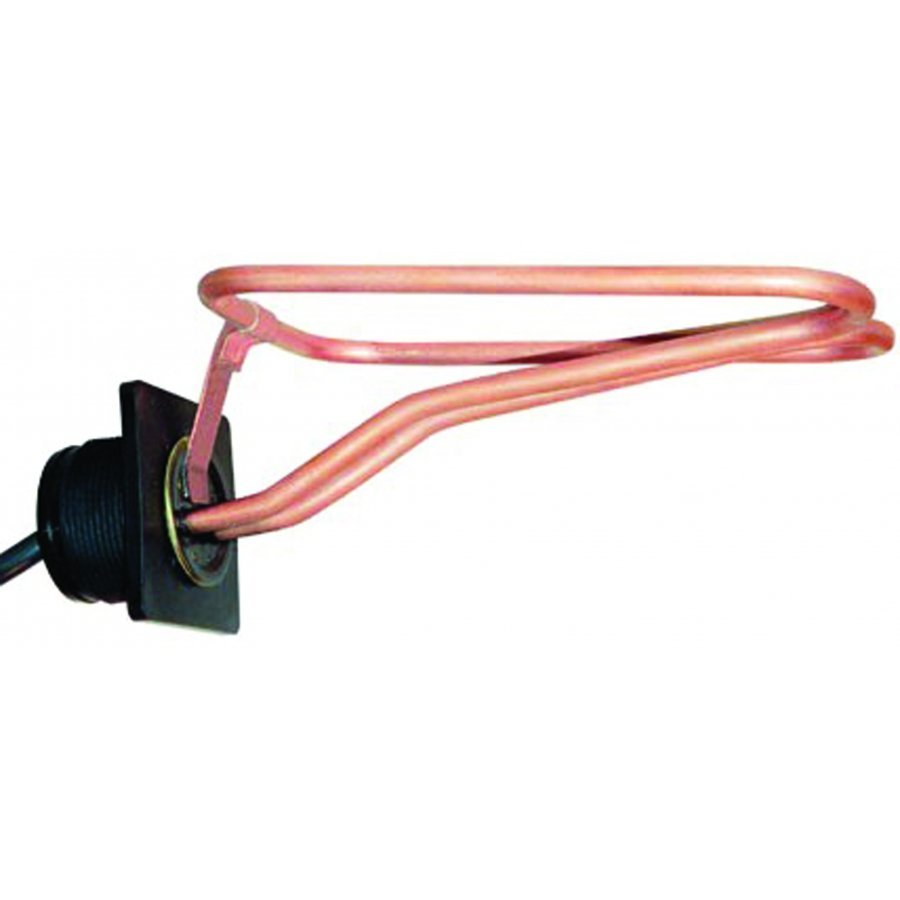Drain Plug Deicer - 1500 Watt Best Price
