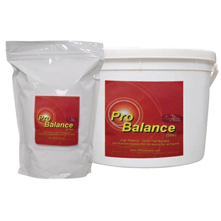 Equine Pro Balance Daily Probiotic - 2.5 lb. Best Price