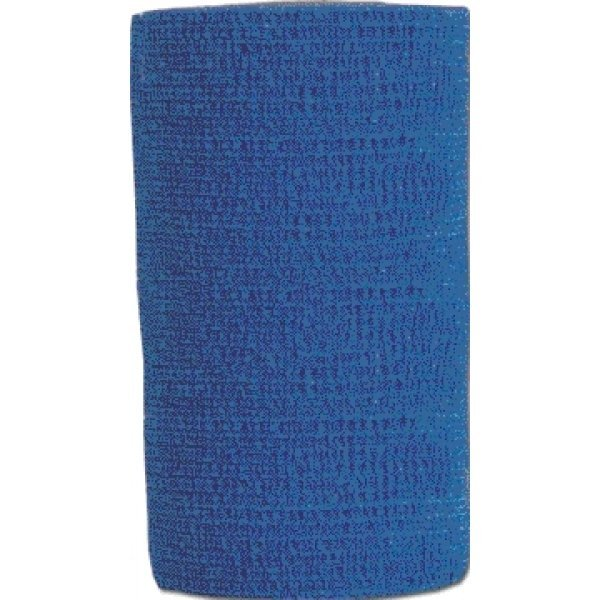 Co Flex Flexible Pet Bandage / Color Blue
