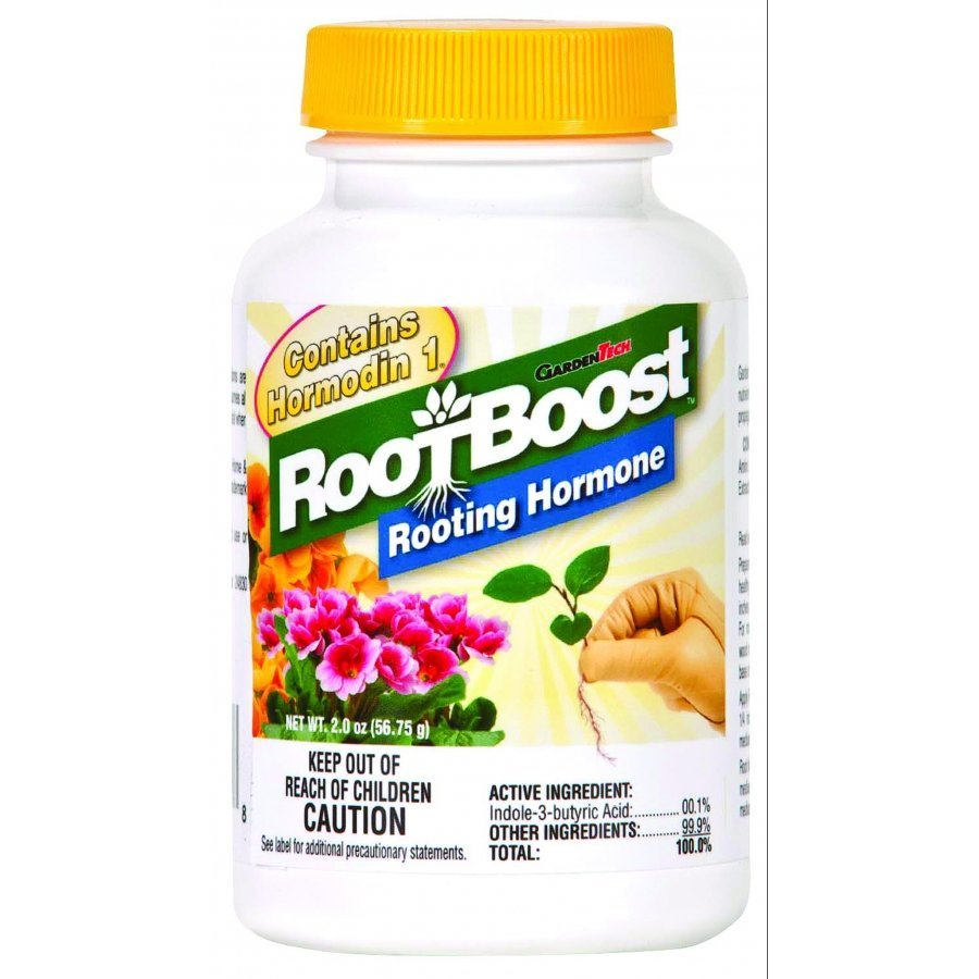 Rootboost Rooting Hormone - 2 oz. Best Price
