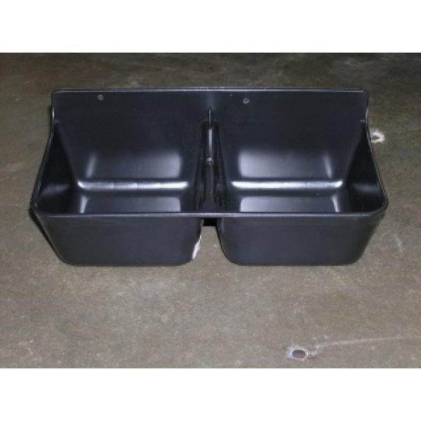 Dual Horse Mineral Feeder Best Price