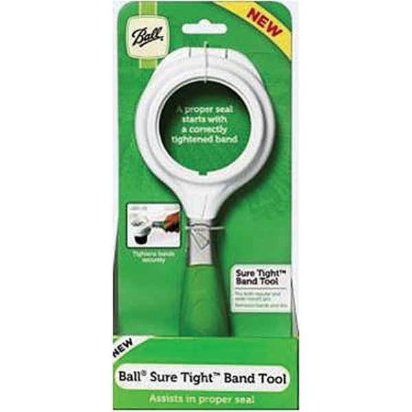 Ball Sure Tight Band Tool Best Price