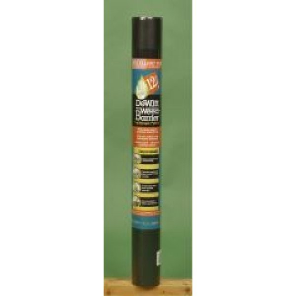 Dewitt Weed Barrier / Size (3x100 feet / 12 yr.) Best Price