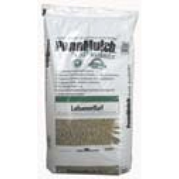Pennmulch - 50 lbs Best Price
