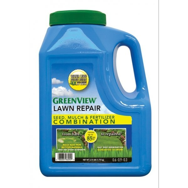Greenview Lawn Repair - 3.75 lb. Best Price
