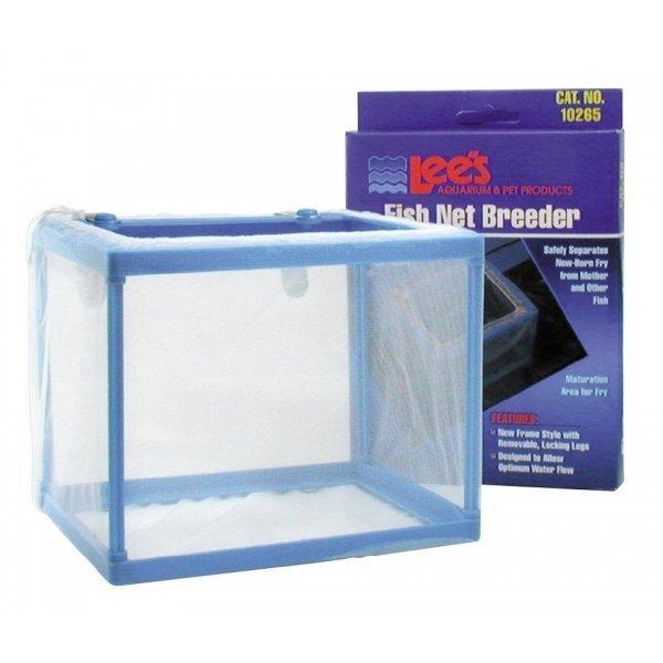 Net Breeder For Fish