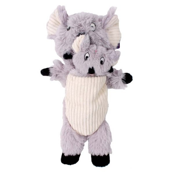 Pouch Mates Dog Toy / Type (Small Koala) Best Price