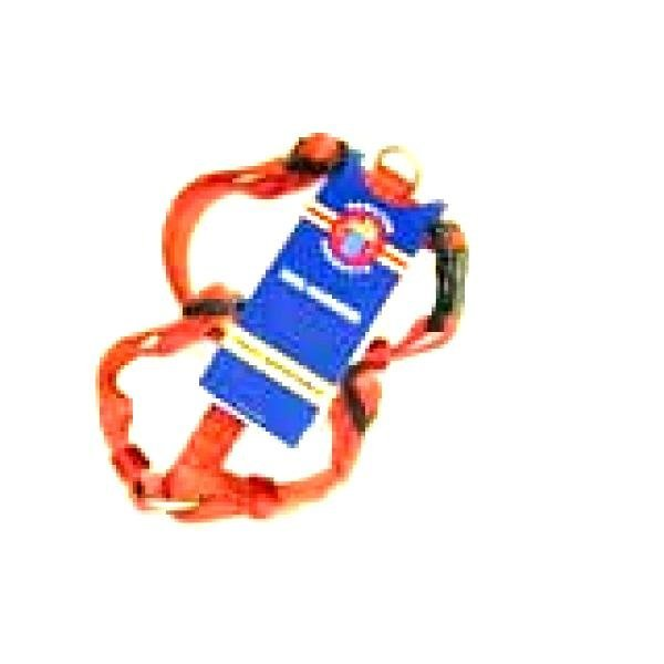 Adjustable XSmall Comfort Dog Harness  / Color (Brick) Best Price