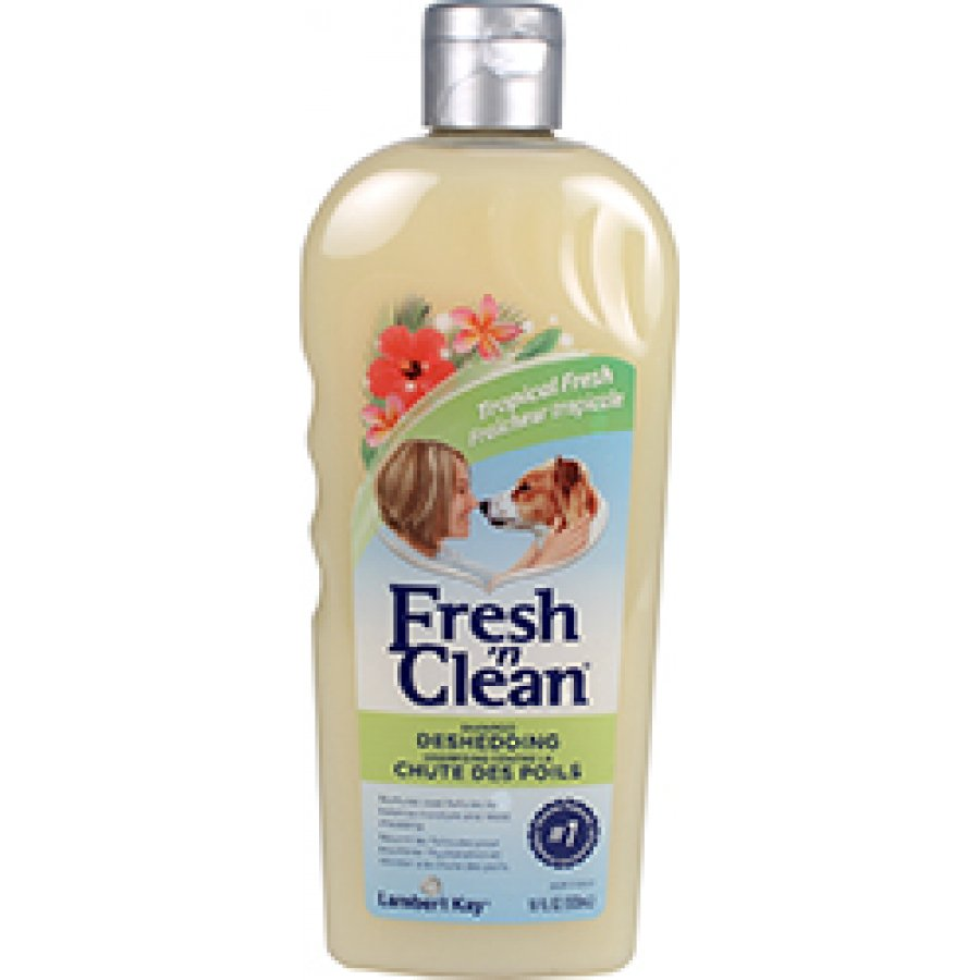 fresh and clean dog shampoo lookup beforebuying. Black Bedroom Furniture Sets. Home Design Ideas