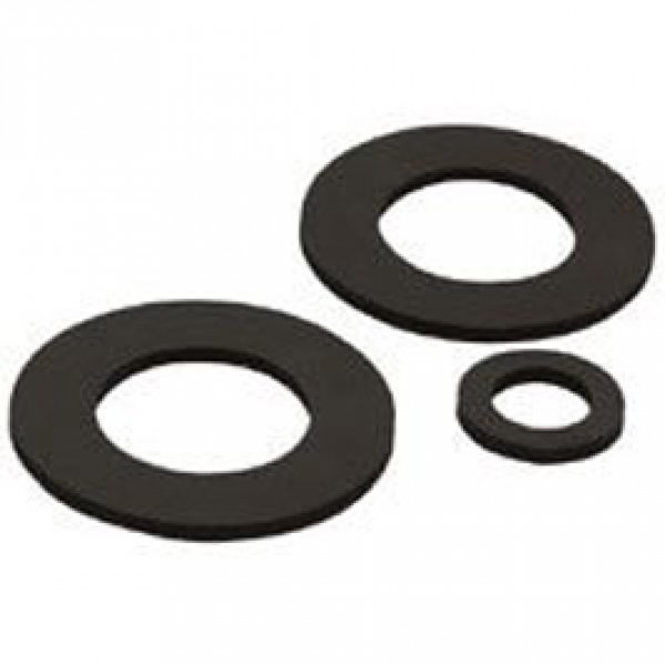 Rubber Gasket Set for Magnum Filters Best Price