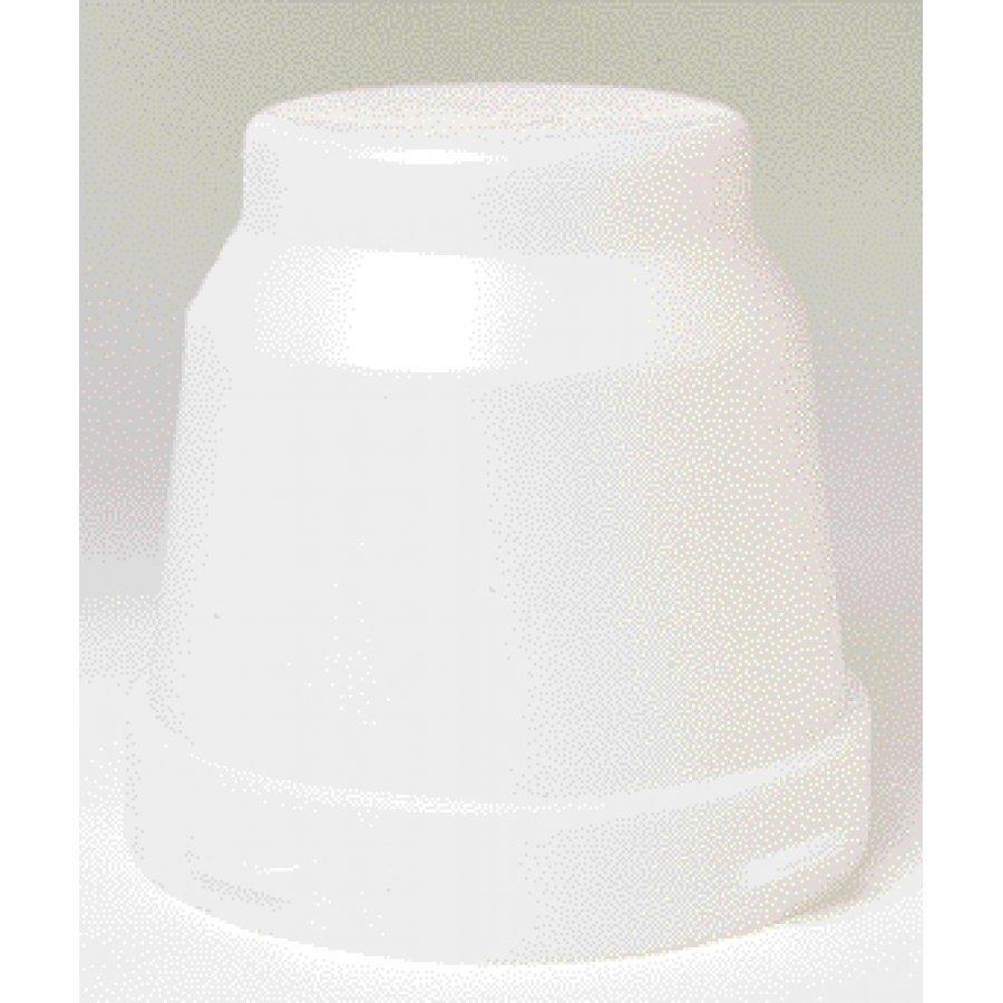 Water Jar Lug Style - White / 1 Gallon Best Price