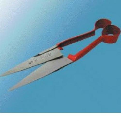 BandB Double Bow Sheep Shears - 6.5 in. Best Price
