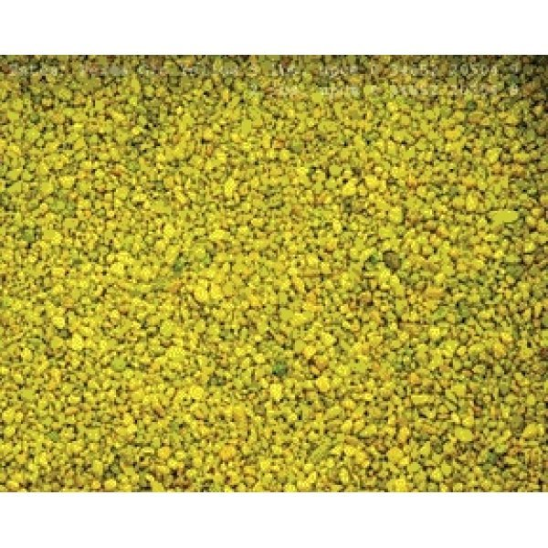 Permaglo Aquarium Gravel 5 lbs / Color (Yellow) Best Price