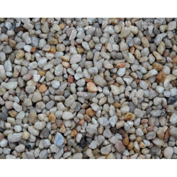 Shadow Brook/Ocean Beach Gravel 5 lbs ea. (Case of 5) Best Price