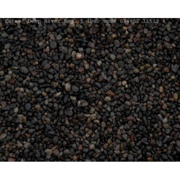 Deep River Gravel 5 lbs ea. (Case of 5) Best Price