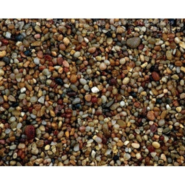 Shallow Creek Gravel 5 Lbs Ea. Case Of 5