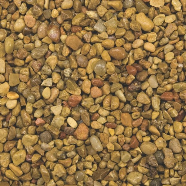 Nature Blends - Walnut 5 lbs ea. (Case of 5) Best Price