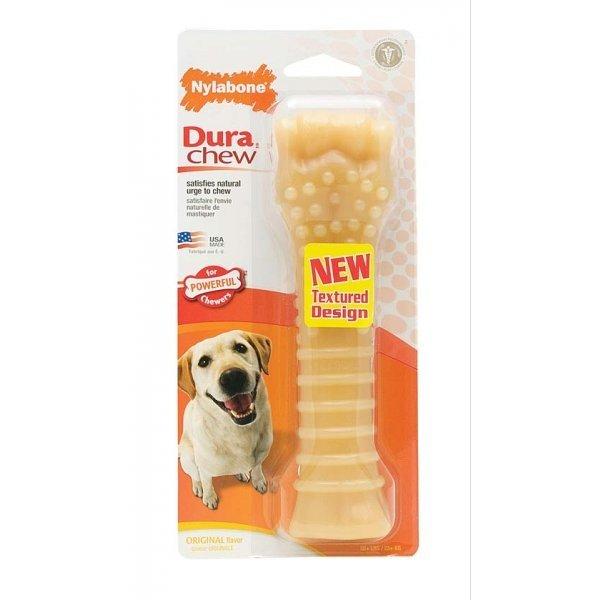 Nylabone Durable Bones For Dogs / Size Souper