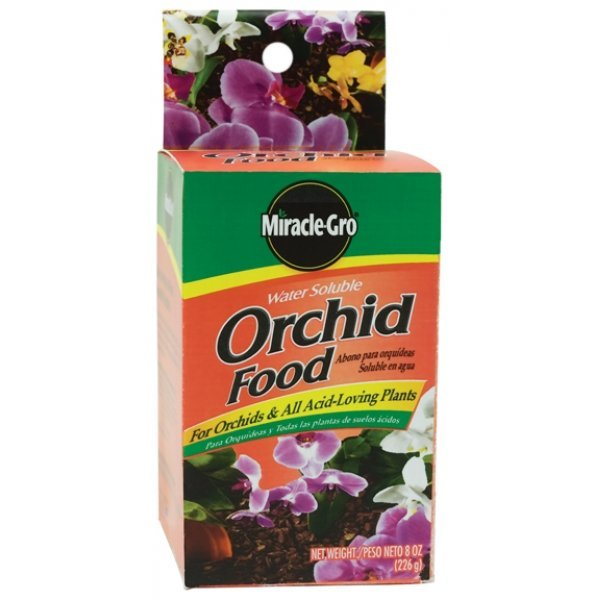 Orchid Plant Food 8 oz. (Case of 12) Best Price