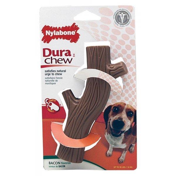 Durachew Bacon Hollow Stick / Size Wolf