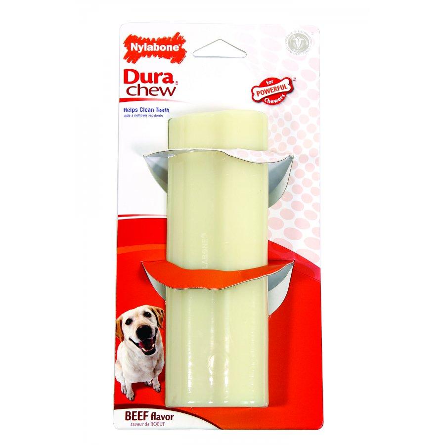 Dura Chew Marrow Bone Souper