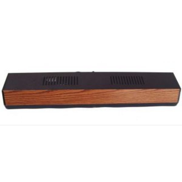 Perfect-a-strip Flo UL - Oak  Fluorescent / Size (24 in.) Best Price