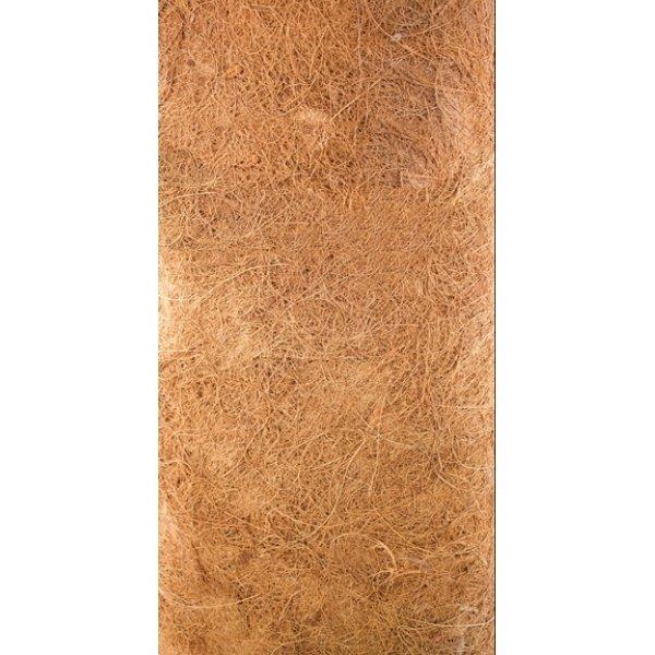 Coco Fiber Liner Roll - 33 X 36 in. Best Price