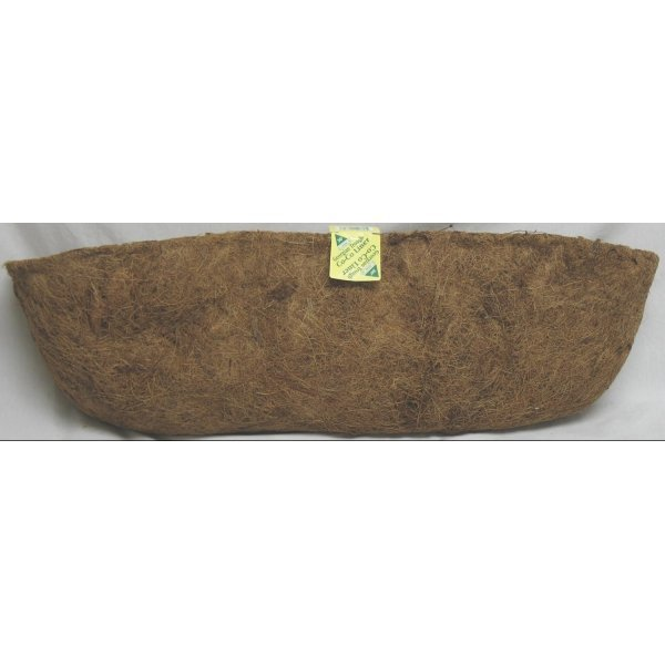 Gardman Trough Coco Liners  / Size (30 in.) Best Price