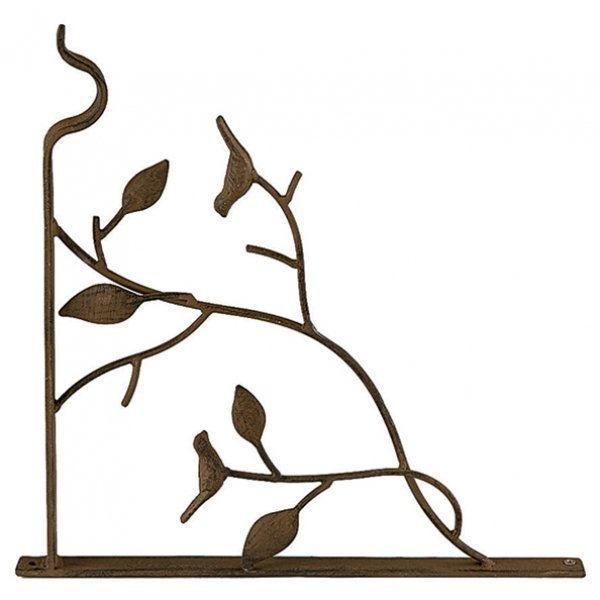 Nature Signature Collection Wall Bracket Best Price