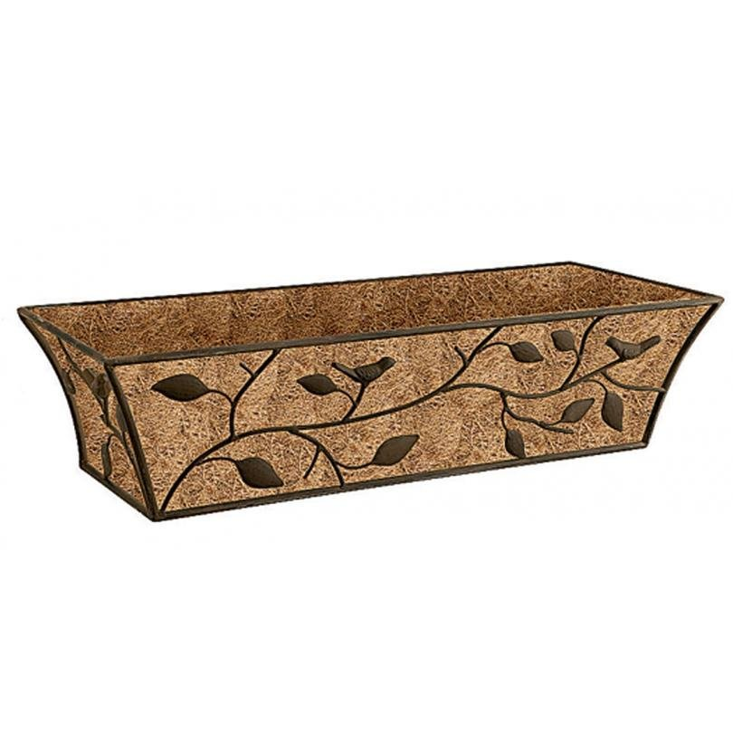 Nature Signature Collection Trough - 24 in. Best Price