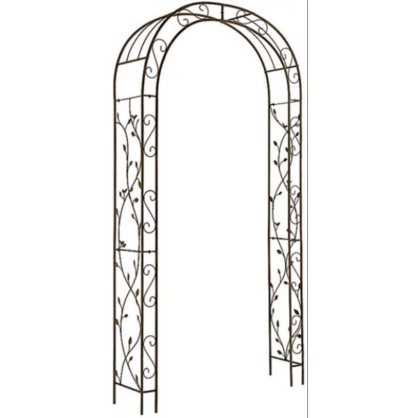Nature Signature Collection Arch Best Price