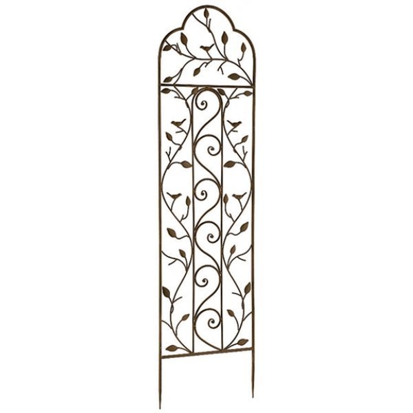 Nature Signature Collection Trellis Best Price