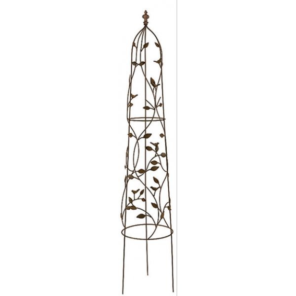 Nature Signature Collection Obelisk Best Price