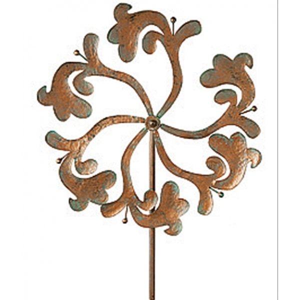 Hayward Wind-spinner Border Stake Best Price