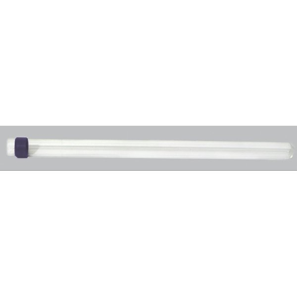 Aqua Ultraviolet UV Quartz Sleeves / Wattage (25) Best Price