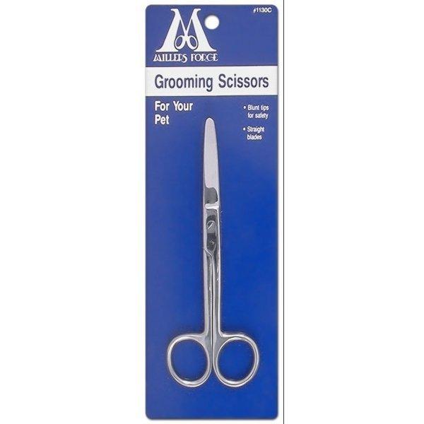 Pet Grooming Scissors / Style Standard Grooming