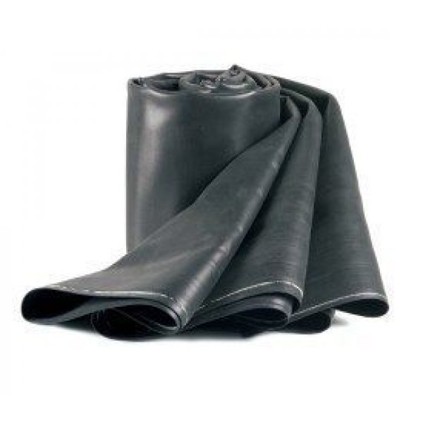 Firestone 45 Mil Epdm Flexible Pond Liner / Size 10 X 10 Ft.