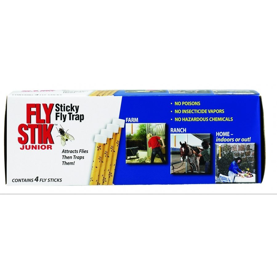 Fly Stik Jr Best Price